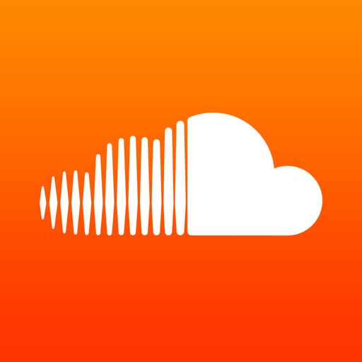soundcloud.icon_.512x512-75