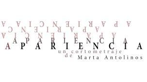 Apariencia - cartel
