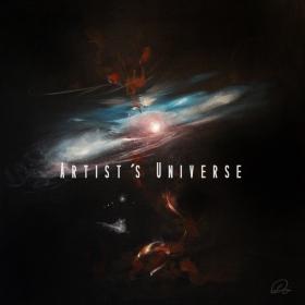 ARTIST'S UNIVERSE