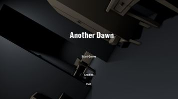Another Dawn - 3 - start