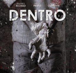 Dentro - shortfilm