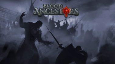 Blood-Ancestors-808x454