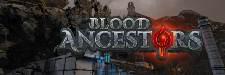 blood_ancestors_portada_twitter