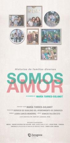 cartel-SOMOS-AMOR